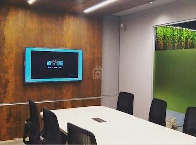 Evolve Work Studio image 3