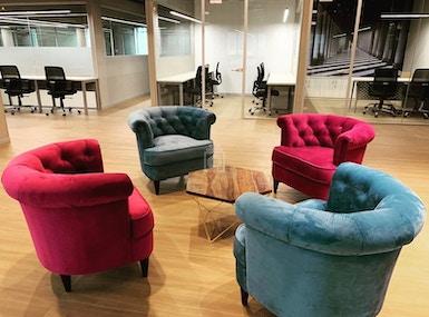 Evolve Work Studio image 5