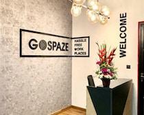 GoSpaze Coworking Bellandur profile image