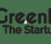 GreenBubbles - JP Nagar profile image