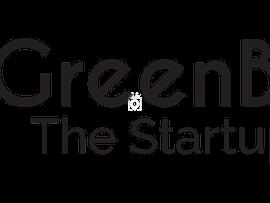 GreenBubbles - JP Nagar, Bengaluru
