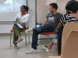 GreenBubbles Startup Services, Bengaluru