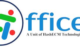 HashOffice, Bengaluru