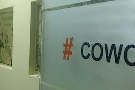 Hashtag Coworks, Bengaluru