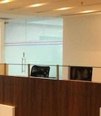 iKeva Marathahalli-ORR Bangalore profile image
