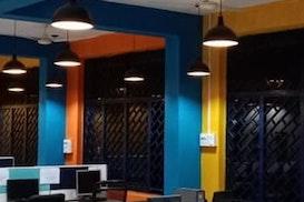 iLabHub, Bengaluru