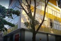 InstaOffice Coworking - 100Ft Road, Bengaluru