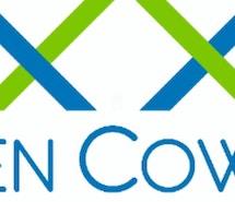 Lorven Coworks profile image