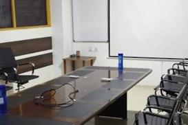 Namma Startups, Bengaluru