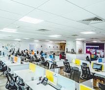 NewBridge Business Centre profile image