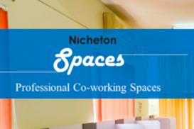 Nicheton Spaces, Bengaluru