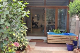 Node Technologies India Pvt Ltd, Bengaluru