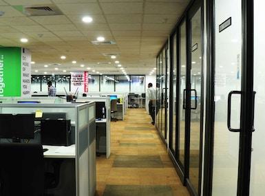 NOVEL OFFICE Bangalore South image 4