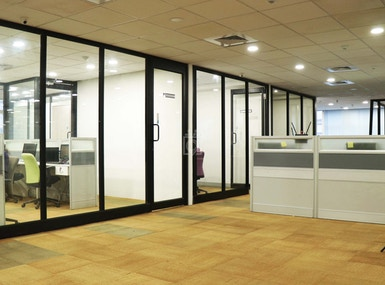 NOVEL OFFICE Bangalore South image 3
