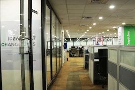 NOVEL OFFICE Bangalore South, Bengaluru