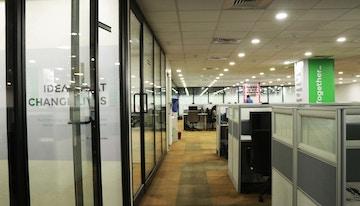 NOVEL OFFICE Bangalore South image 1