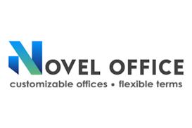 Novel Office, Bengaluru