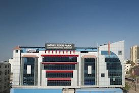 Novel Tech Park, Bengaluru