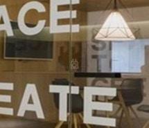 Obeya Smart workspace profile image