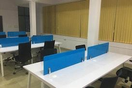 Papple Technologies, Bengaluru