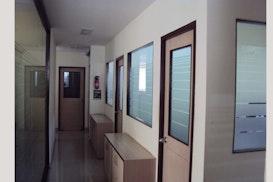 PHOENIX HOUSE, Bengaluru