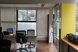 Pristine Design Studio, Bengaluru