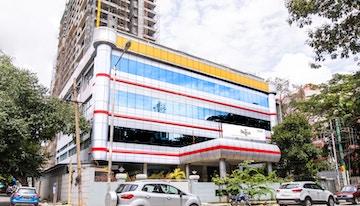 Regus - Bangalore, Supreme image 1