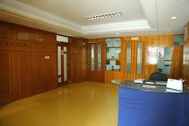 Reveur coworking spaces, Bengaluru
