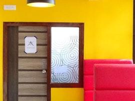 Share Office Solutions, Indiranagar, Bengaluru