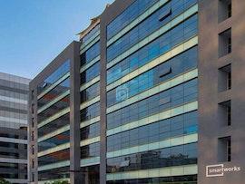 Smartworks Coworking Space Bellandur, Bengaluru