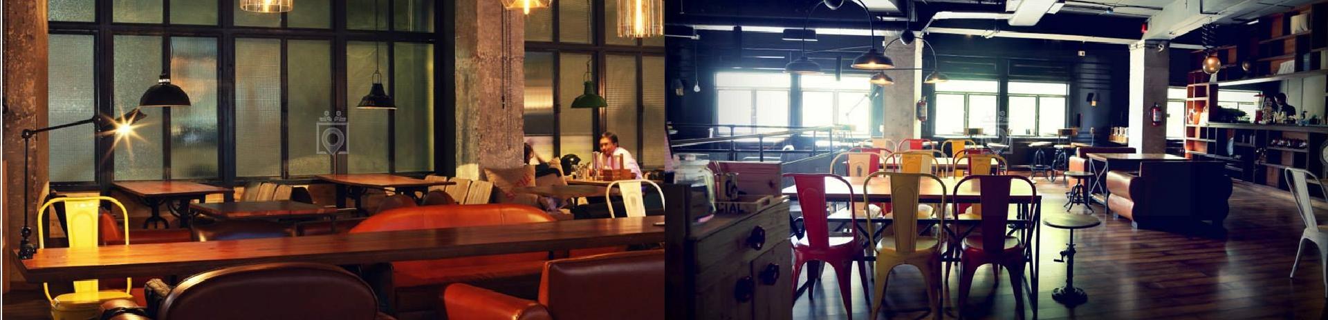 Dating cafe neuss