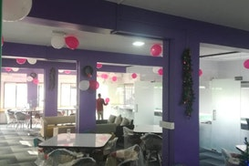 Startuphaven Offices, Bengaluru