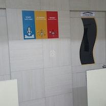StartupHuts, Bengaluru