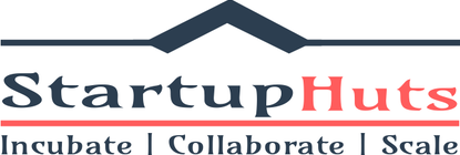 StartupHuts