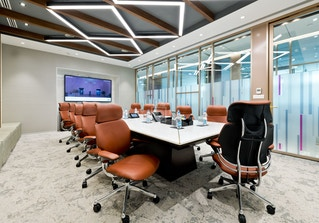 The Executive Centre - Helios Business Park image 2
