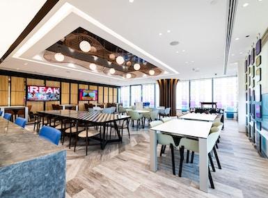The Executive Centre - Helios Business Park image 4