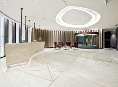 The Executive Centre - Helios Business Park image 3