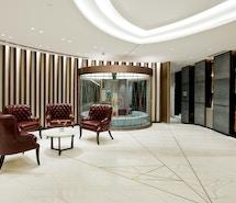 The Executive Centre - Helios Business Park profile image