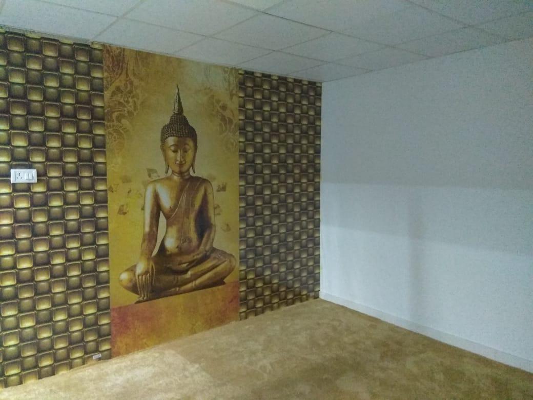 Buddha Bar nopeus dating Geneve online dating puolestaan joku alas