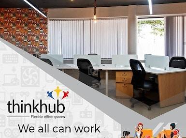 ThinkHub image 3