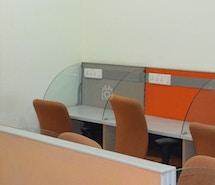 Work Hub profile image