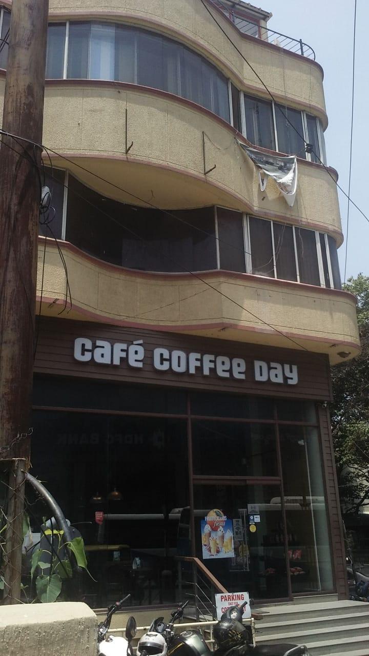 Workie, Bengaluru