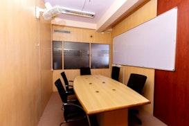 WorkVista HSR Layout, Bengaluru