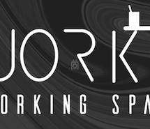 WorkX Coworking Spaces profile image