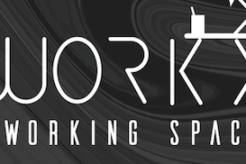 WorkX Coworking Spaces, Bengaluru