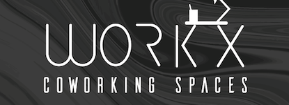 WorkX Coworking Spaces