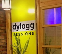 Dylogg profile image