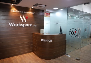Workspace.city image 2