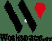 Workspace.city profile image