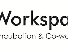 Workspace.city, Bhopal